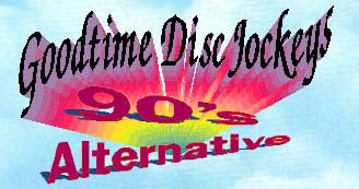 the alternative country rap and alternative rock in the 90s Donnaspage (country:country general) elyse haren (alternative:  samsara is an alternative hard rock / psychedelic rock band formed in montreal circa '96.